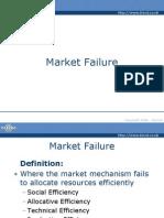 failure3 (1)