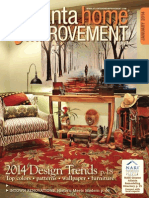 AtlantaHomeImprovementJanuary2014.pdf