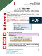 2014_02_17 Fondos Sociales Tme_procedimientos de Solicitud