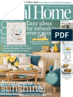 Ideal Home 201402