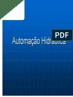 hidraulica02