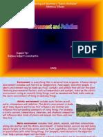 environmentandpollution_prezentarelimbaengleza