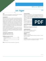 335_hoja_tecnica_es.pdf