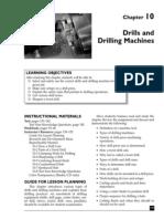 drill imp