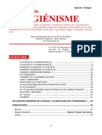 Le Bon Guide de l Hygienisme 022