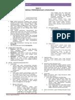 BAB 4 - MENGENALI PERKEMBANGAN LINGKUNGAN - IPS KELAS 7 - F4.docx
