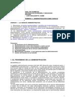 UD I Administración conceptos fundamentales 2013.pdf