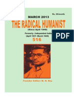Radical Publications 214