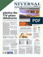 Gcpress Planas Sab 15 Feb 2014