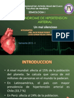 Sindrome de hipwetwnsion arterial.pptx