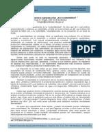 2. sustentabilidad_empresas_agropecuarias