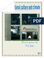48172855 Organisational Culture and Climate23
