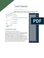 126880991-3D-Tutorial