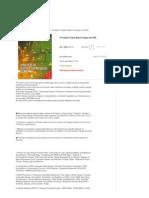Principles of Digital Sy... Bestseller Book Titles