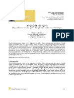 03 NUL Conference Proceedings by Planum n.27 2(2013) Caffio Session 4