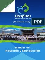 Manual de Inducción y Reinducción.pdf