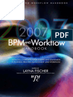 Layna Fischer Documento Integral 2007 Bpm Workflow Handbook