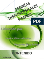 3 Disfonias Disfuncionales hipertónica.pdf