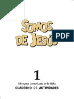textosbiblia_primario_alumno1