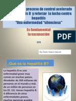 PRESENTACION HEPATITIS B , AMPARO.pptx