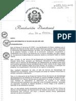 guia_pediatria_neonatologia_2012.pdf