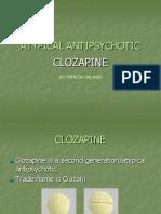 15ClozapineandSchiz