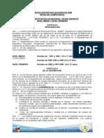 BASES DE BALONCESTO.doc