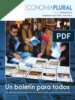 Libro EcoPlural