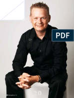 Entrevista Lindstrom`NEUROMARKETING