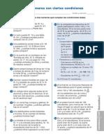 FICHA DE SOLUCIÓN DE PROBLEMAS (1)