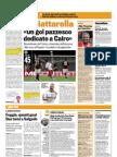 Gazzetta.dello.sport.07.10