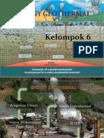 energygeothermal-120531010947-phpapp02