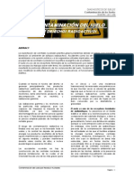 LA CONTAMINACIÓN DEL SUELO_T2