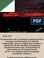 bronquiect 2803007