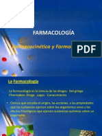 clase1farmacologia-110901194426-phpapp01