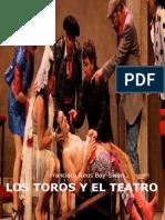 Los Toros y el Teatro.pdf