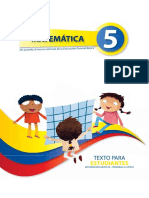 matematica5-131026040730-phpapp02