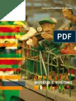 Museus e Turismo