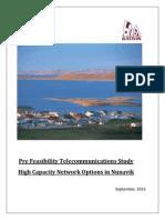 SGC Nunavik Final Report v15 Public