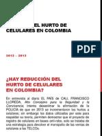 Análisis del hurto de celulares en Colombia.pptx