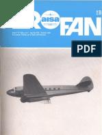 Aerofan 1979-02.pdf