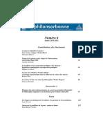 philonsorbonne-numero6.pdf
