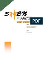Shen Atlas Light
