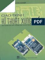 Ki Thuat Xung So Luong Ngoc Hai 606