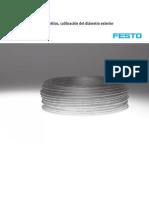 Catalogo Tubo Flexible -OD-TUBING_ES