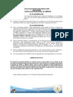BASES DE GIMNASIA.doc