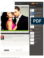 Como Recuperar a tu Mujer Reporte Volumen 12.pdf