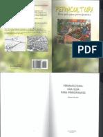 permacultura_principiantes