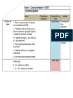 Mathématiques - Fiche de préparation.docx
