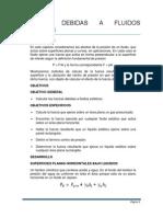 FUERZAS DEBIDOS A FLUIDOS ESTATICOS.docx
